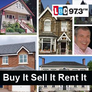 Buy it, Sell It, Rent it