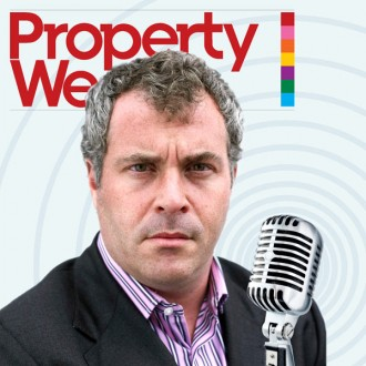 Property Week Podcast