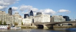 thames-london-bridge-city-of-london