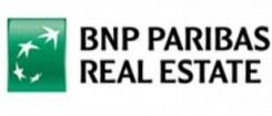 b_bnppre
