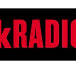 talkradio v1