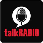 talkradio v2